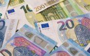 Ulasan tentang Lotto Prancis