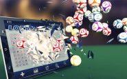 Aplikasi Lotere RNIB
